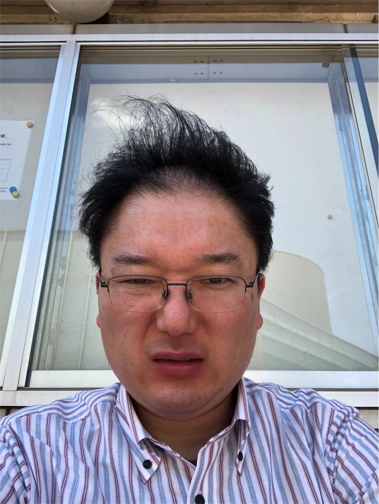f:id:yhoujou172:20180430123935j:image