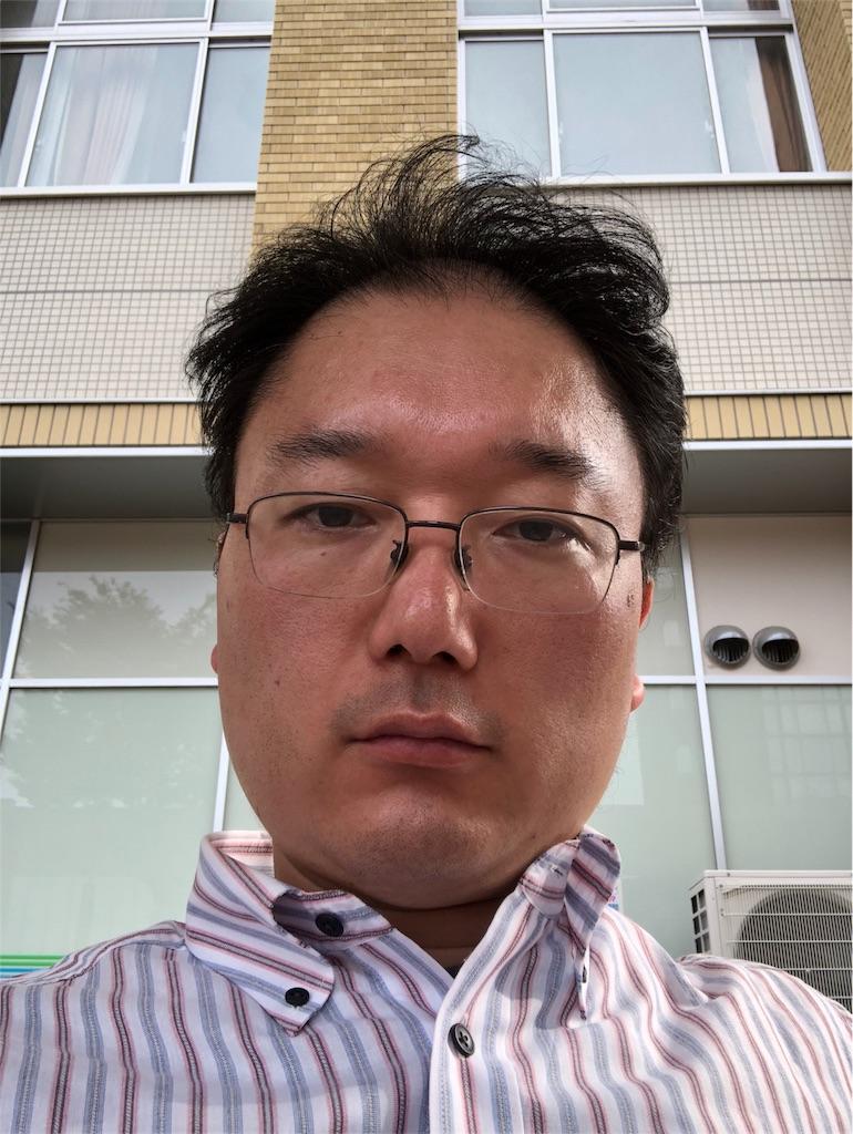 f:id:yhoujou172:20180501091014j:image