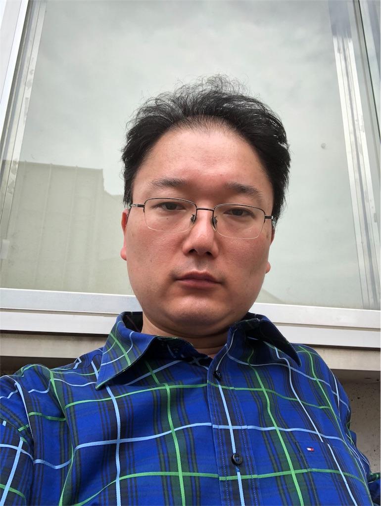 f:id:yhoujou172:20180502121000j:image