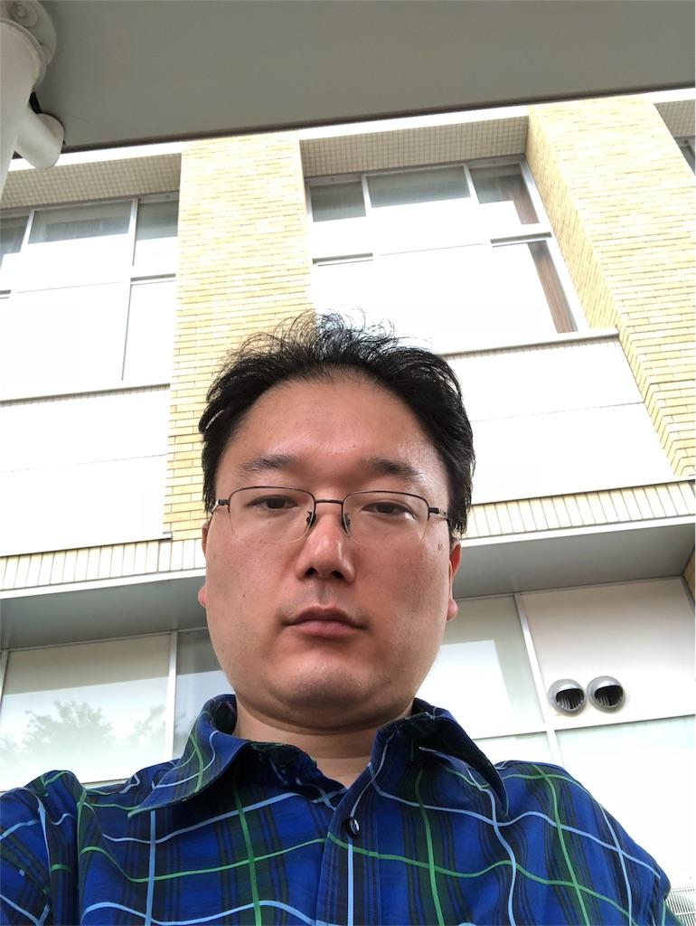 f:id:yhoujou172:20180502160906j:image