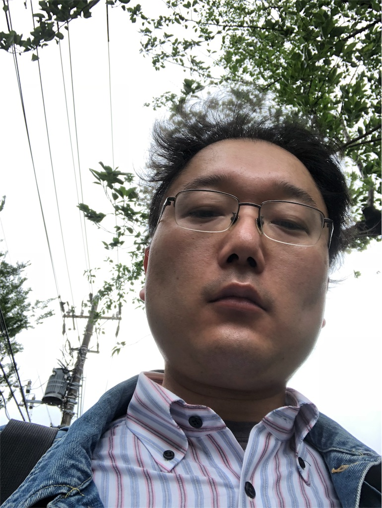 f:id:yhoujou172:20180503104908j:image