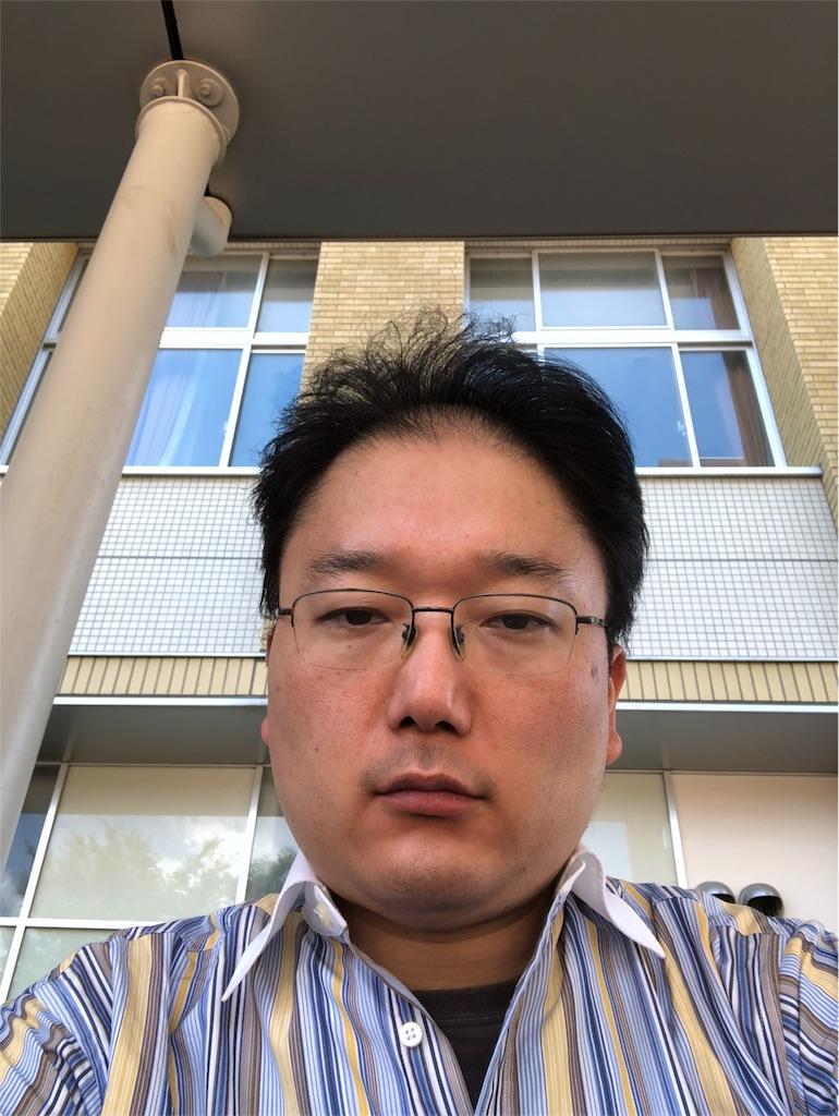 f:id:yhoujou172:20180504114929j:image