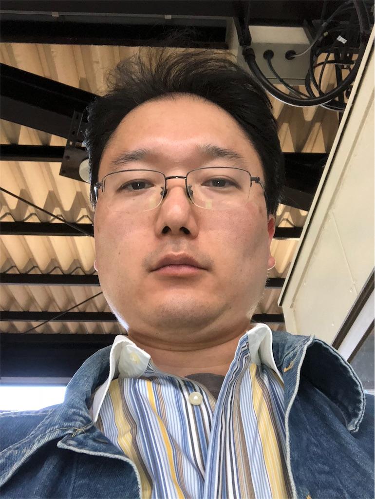 f:id:yhoujou172:20180504170207j:image