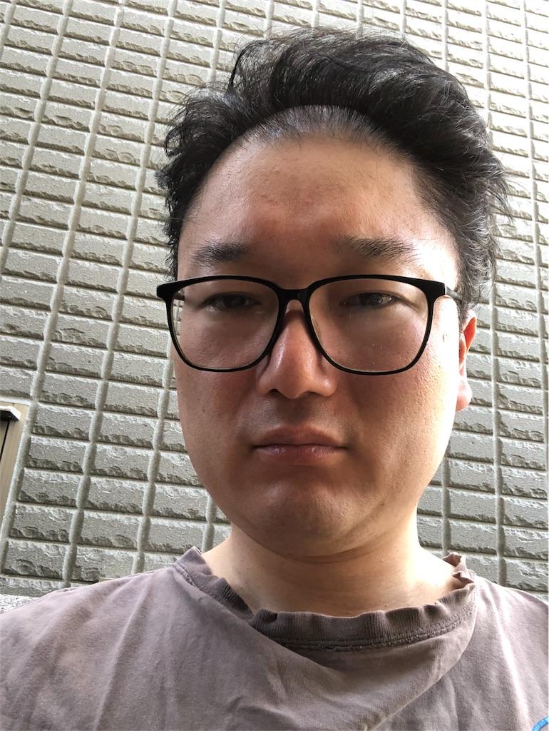 f:id:yhoujou172:20180505155929j:image