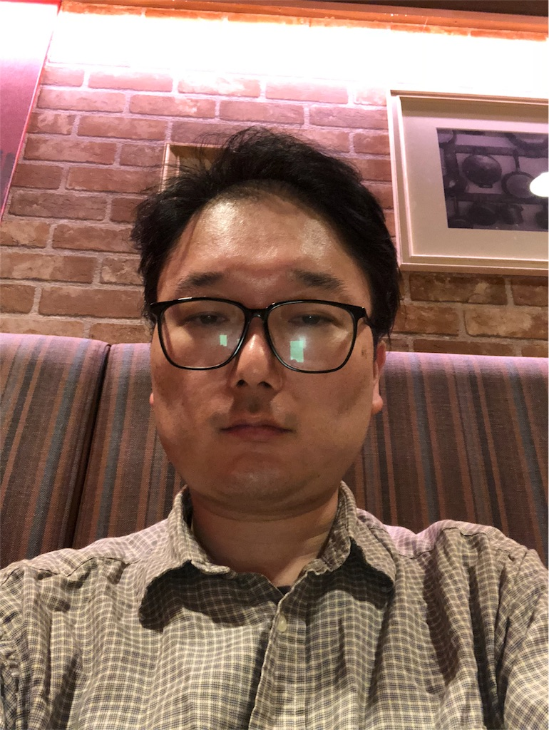 f:id:yhoujou172:20180506232603j:image