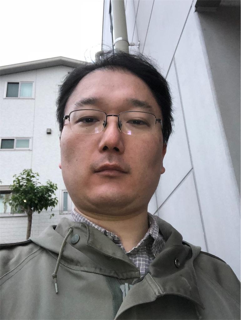 f:id:yhoujou172:20180509182809j:image