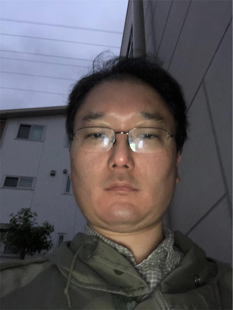 f:id:yhoujou172:20180509222428j:image