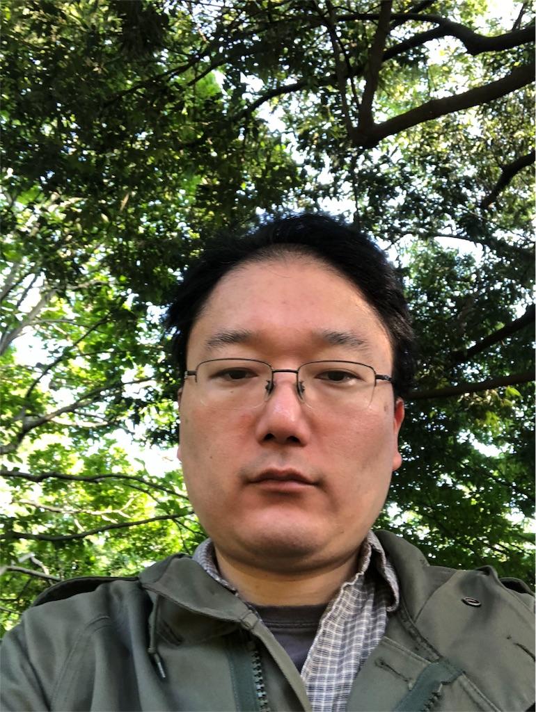 f:id:yhoujou172:20180511213936j:image