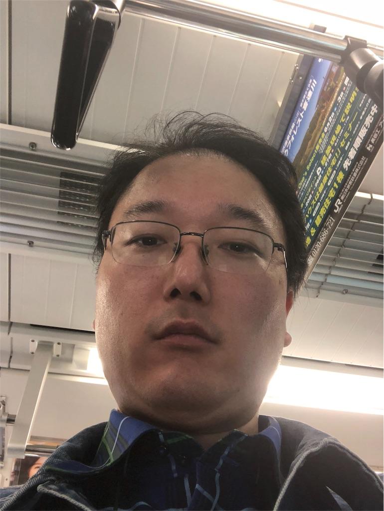 f:id:yhoujou172:20180516181817j:image