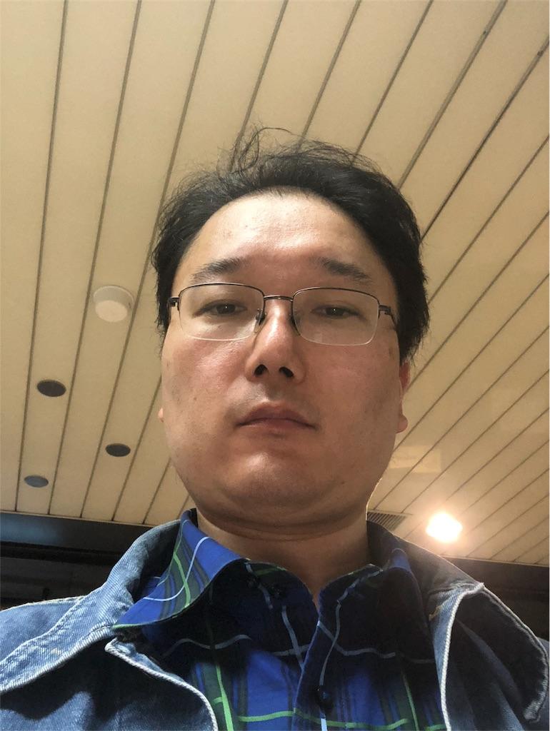 f:id:yhoujou172:20180516214850j:image