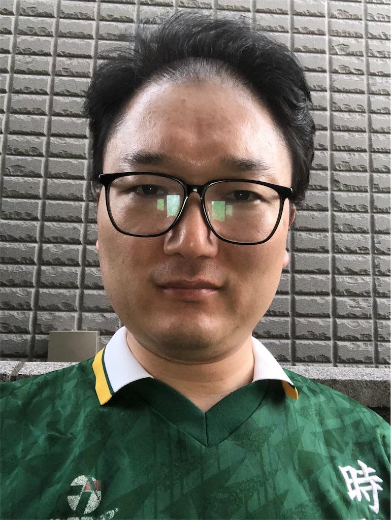 f:id:yhoujou172:20180520171237j:image