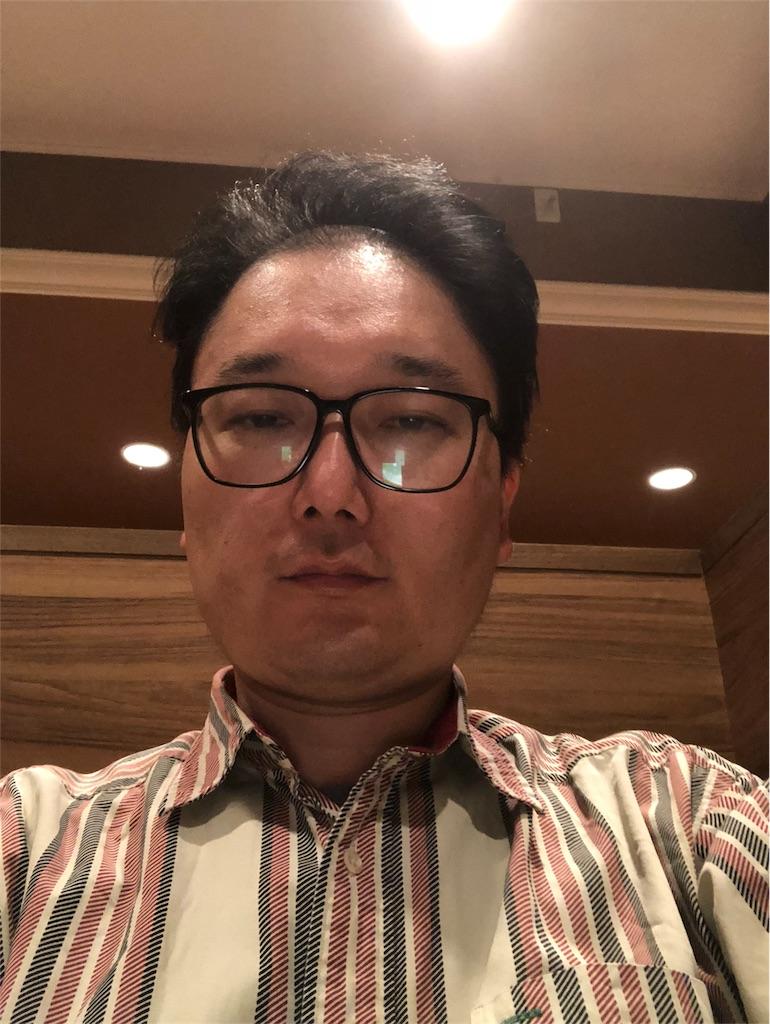 f:id:yhoujou172:20180520222137j:image