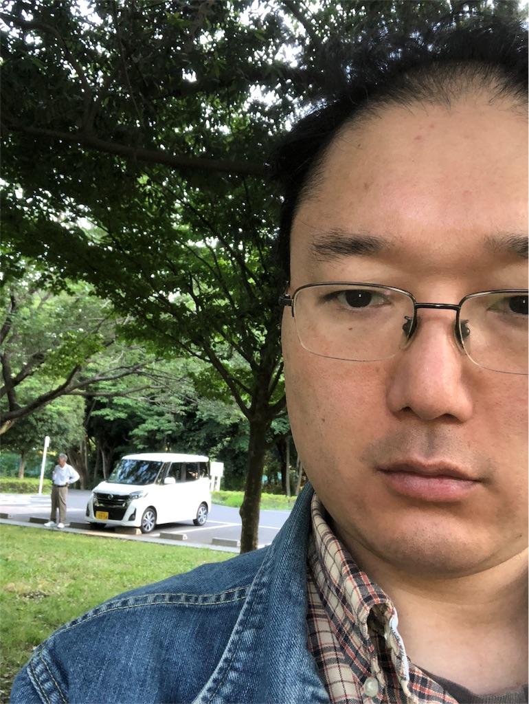 f:id:yhoujou172:20180522175042j:image