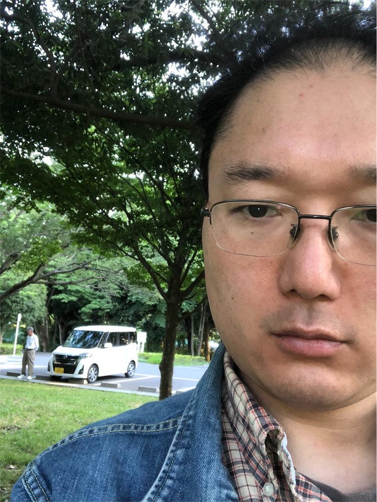f:id:yhoujou172:20180522175057j:image