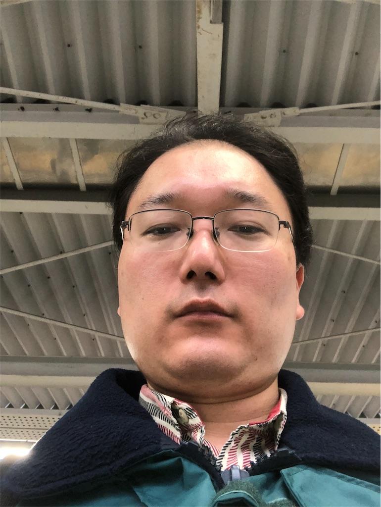 f:id:yhoujou172:20180523173625j:image