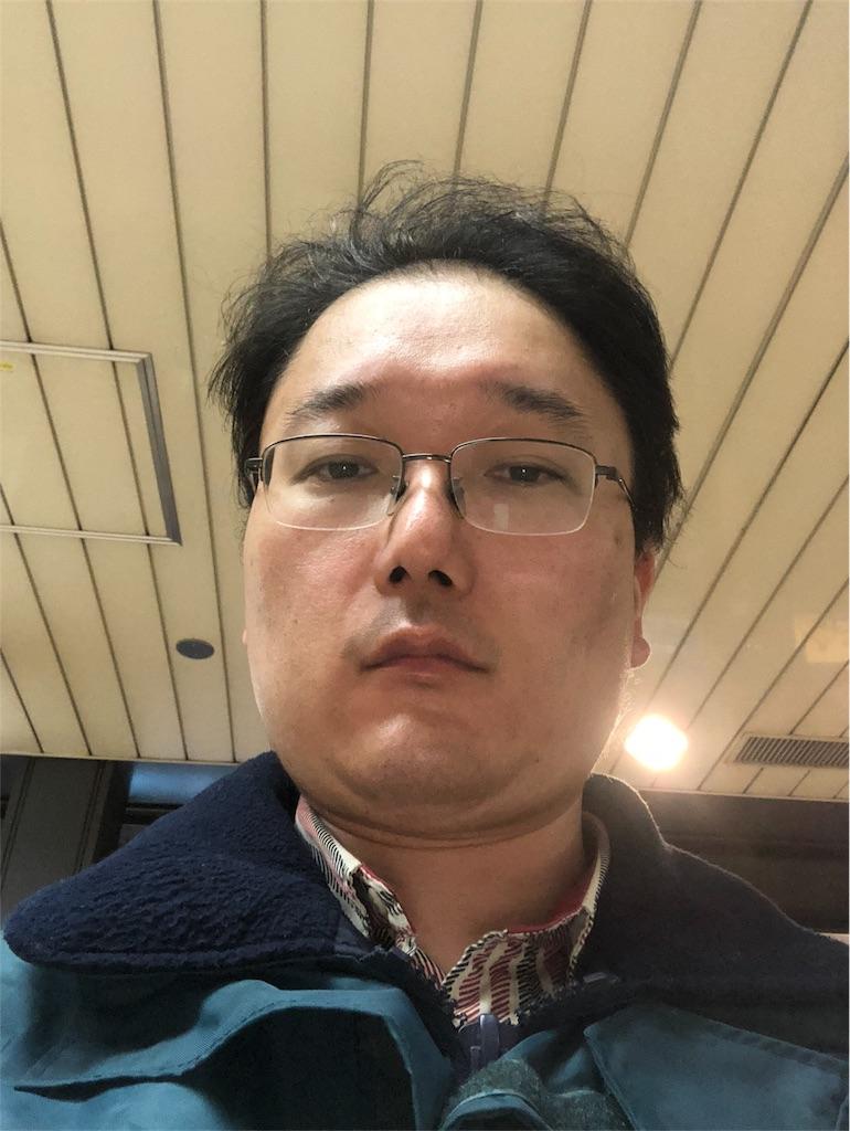f:id:yhoujou172:20180523215352j:image