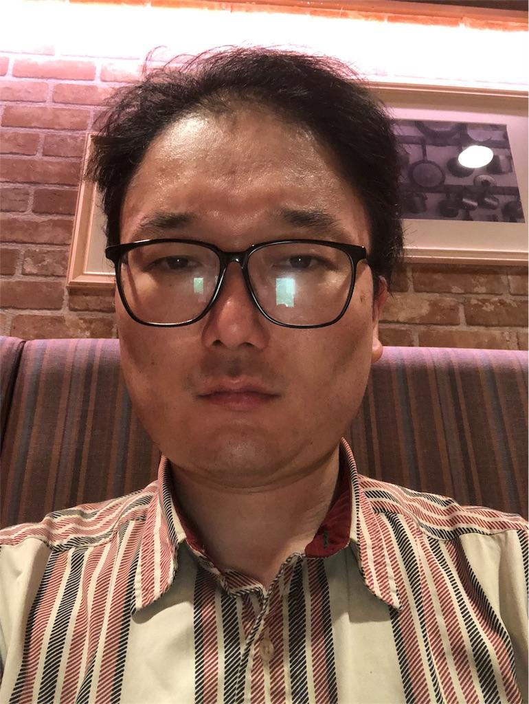 f:id:yhoujou172:20180523232558j:image