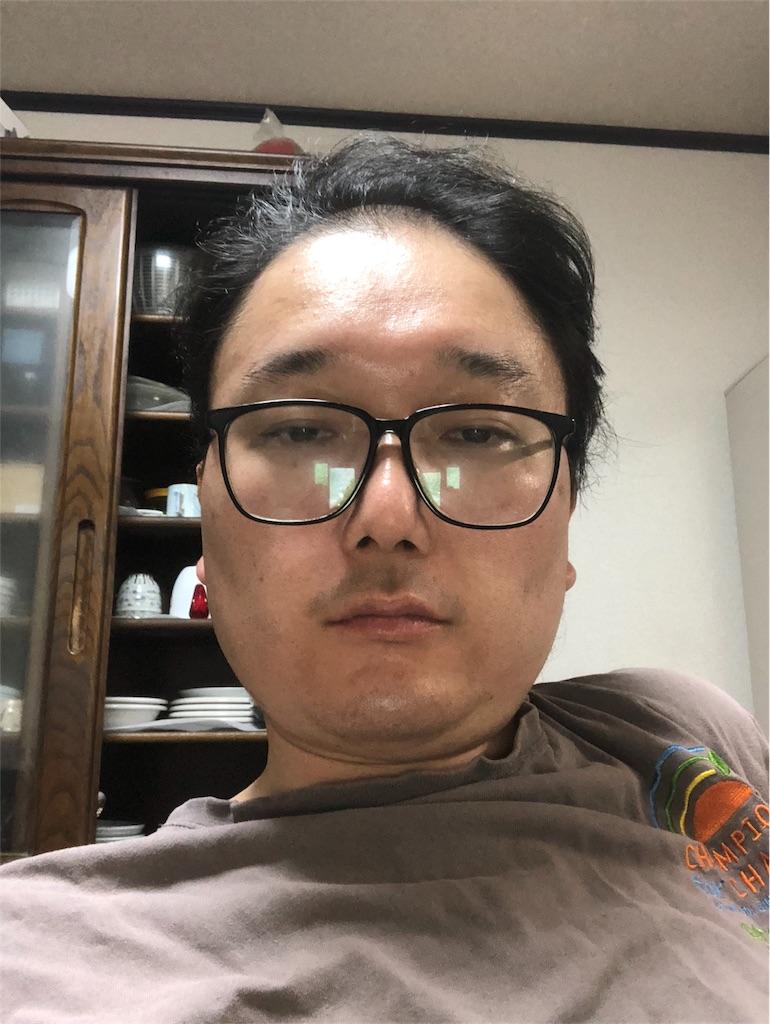 f:id:yhoujou172:20180524053037j:image