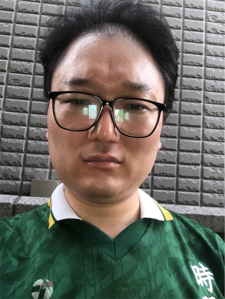 f:id:yhoujou172:20180524185043j:image