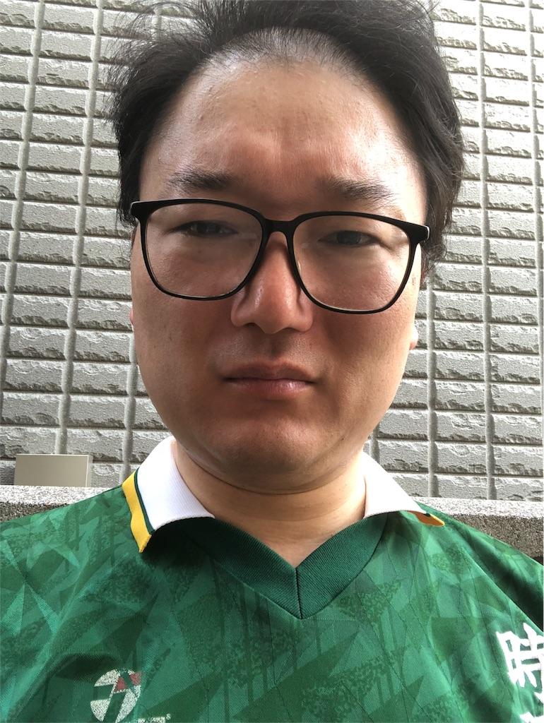 f:id:yhoujou172:20180527164400j:image