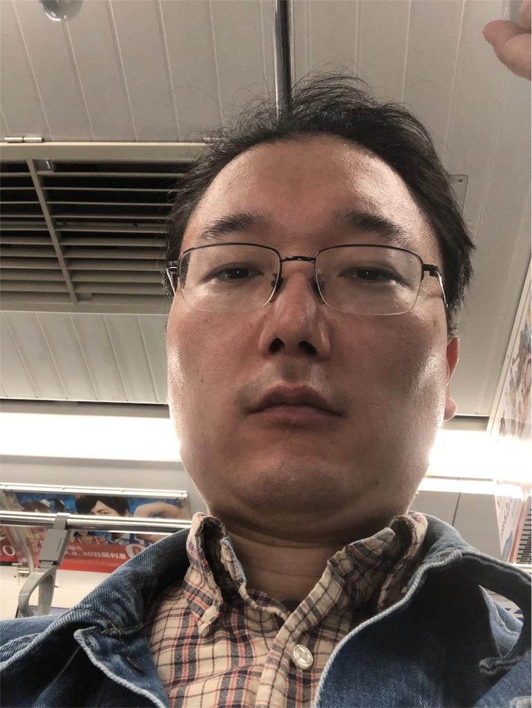 f:id:yhoujou172:20180529172432j:image
