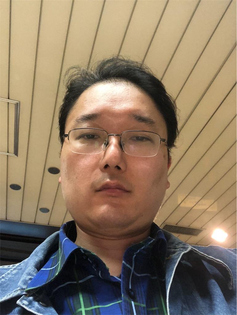f:id:yhoujou172:20180530222323j:image
