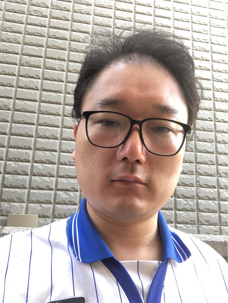 f:id:yhoujou172:20180603230415j:image