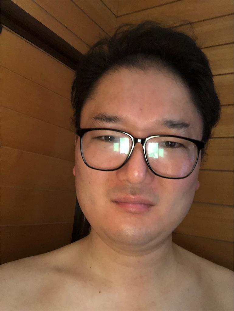f:id:yhoujou172:20180607162359j:image
