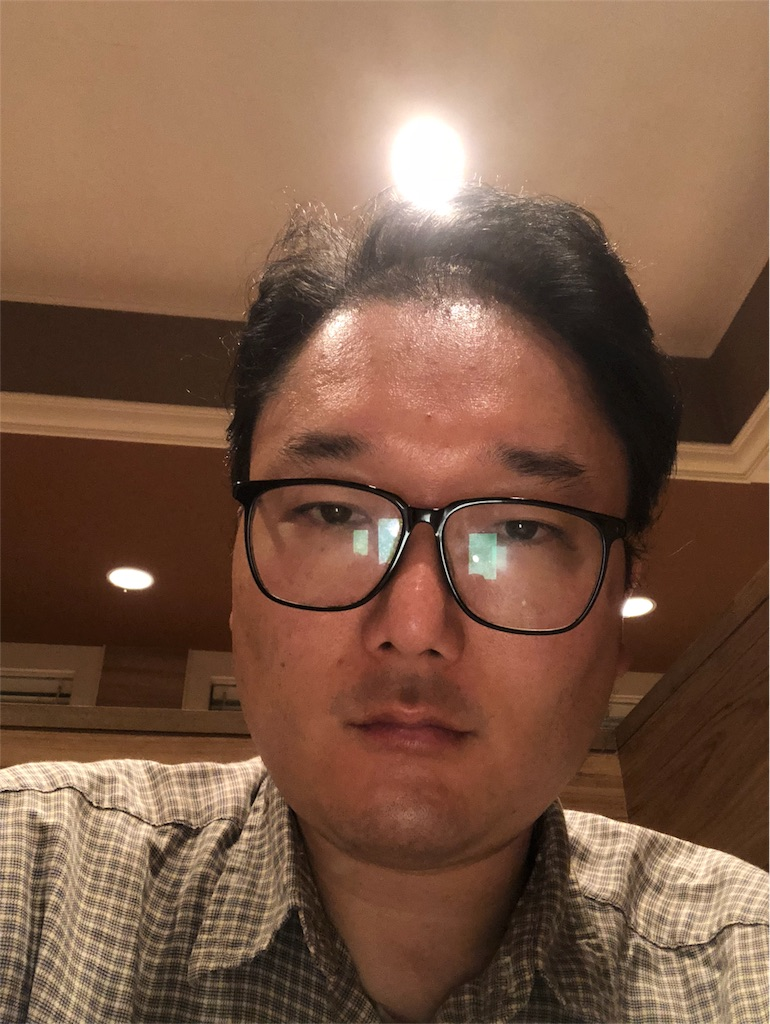 f:id:yhoujou172:20180607224501j:image