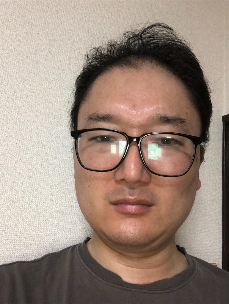 f:id:yhoujou172:20180610053111j:image