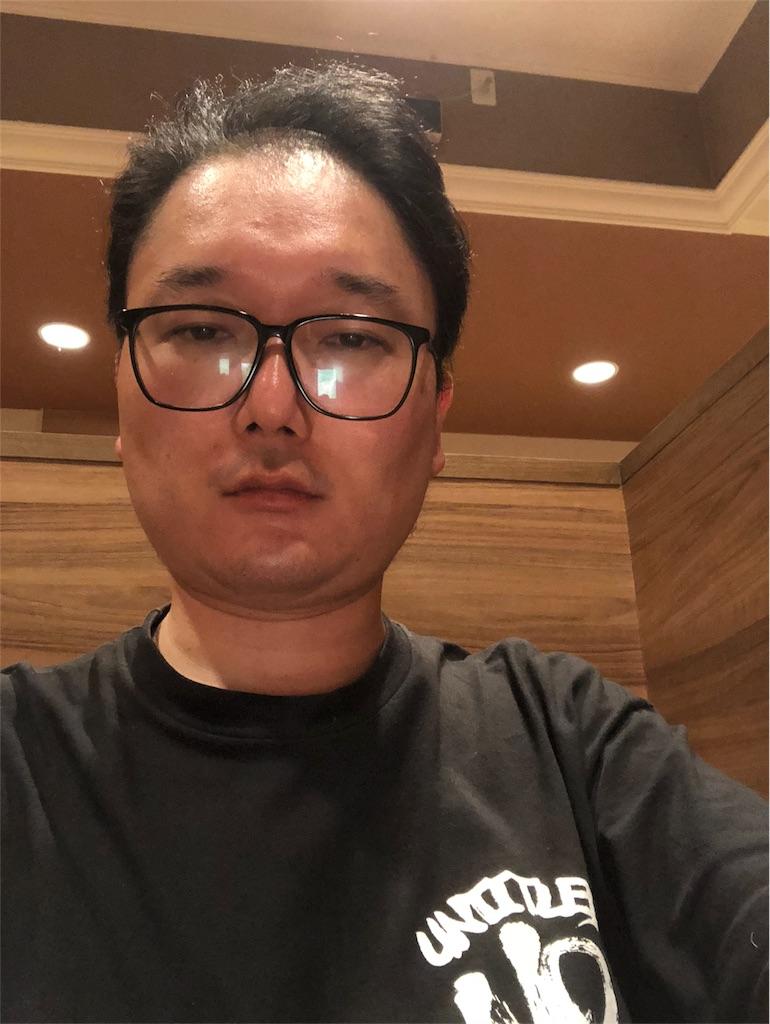 f:id:yhoujou172:20180613003753j:image
