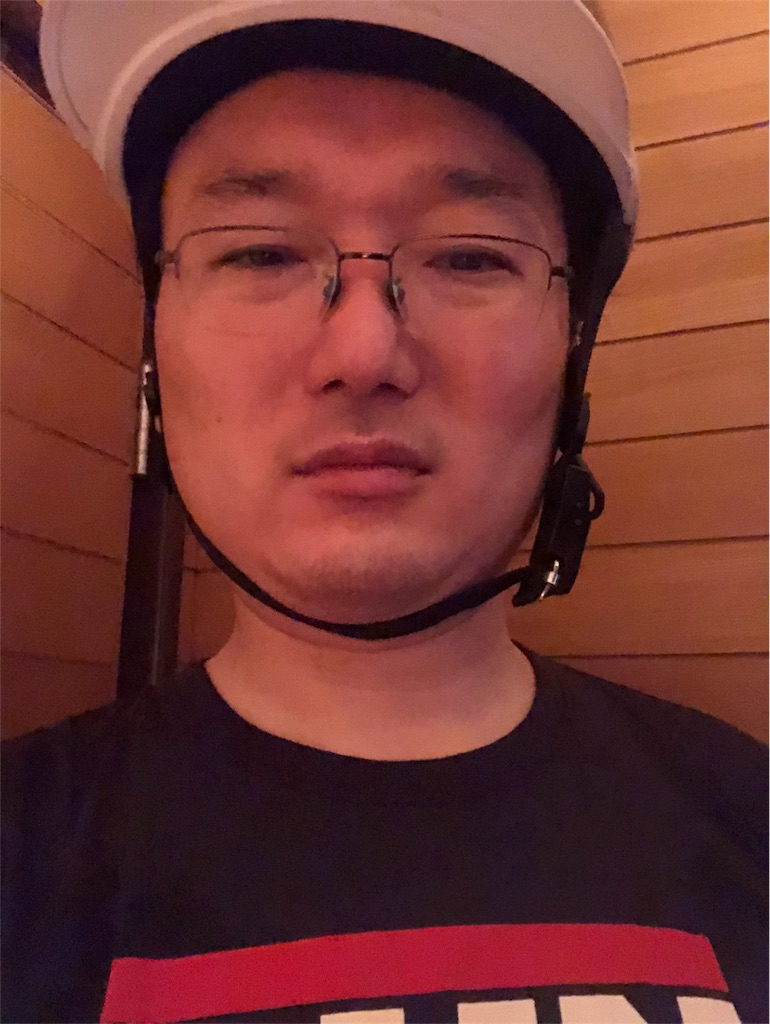 f:id:yhoujou172:20180625053811j:image