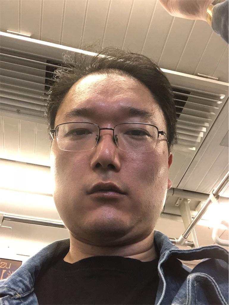 f:id:yhoujou172:20180629180228j:image