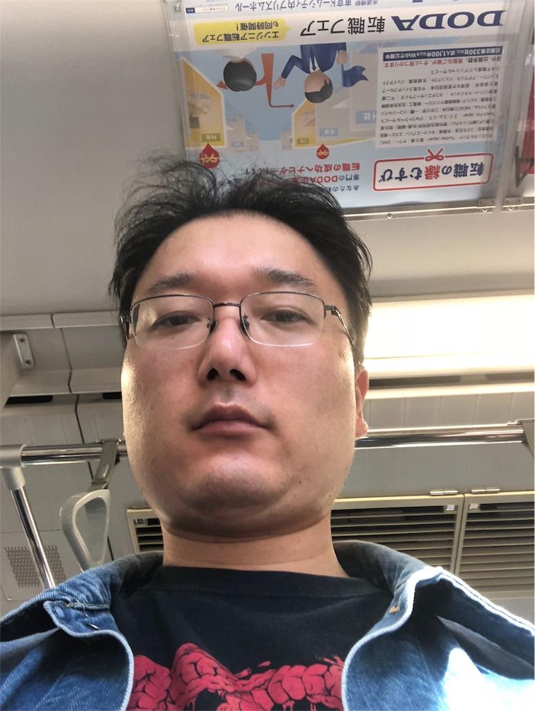 f:id:yhoujou172:20180701164810j:image