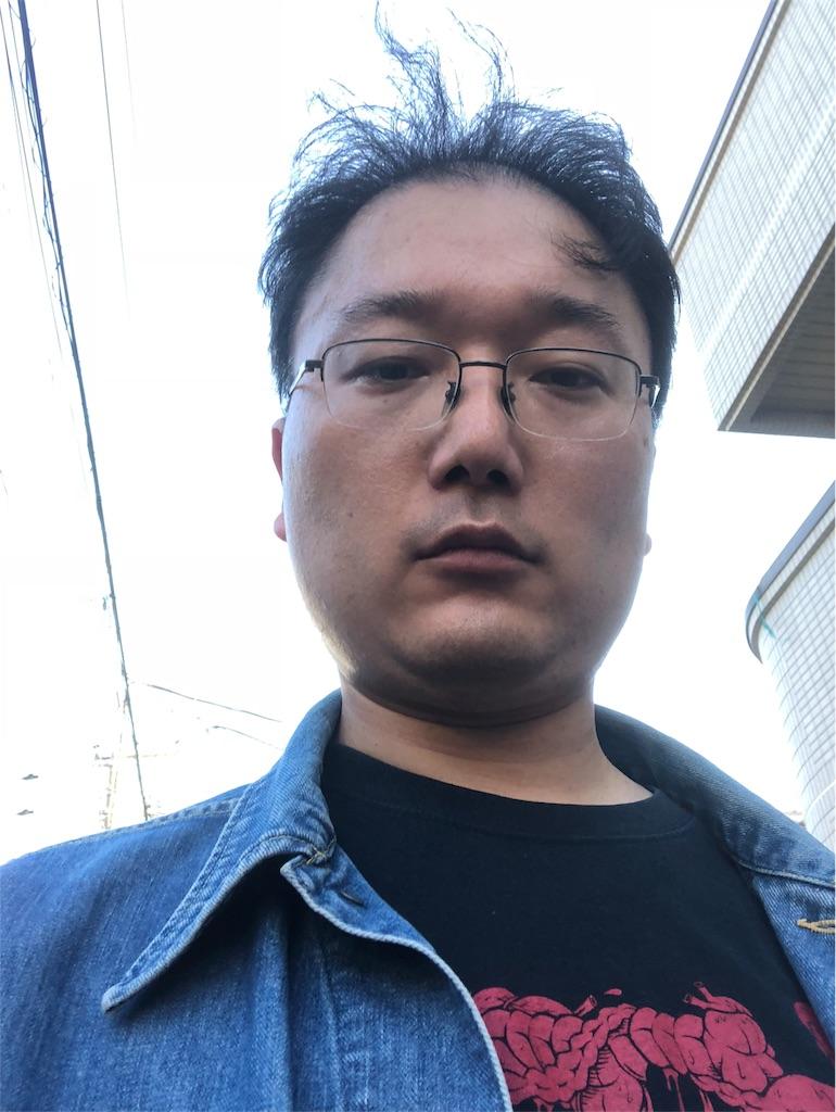 f:id:yhoujou172:20180701233447j:image