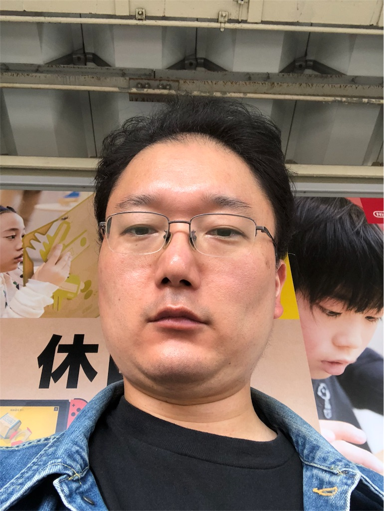 f:id:yhoujou172:20180708163317j:image