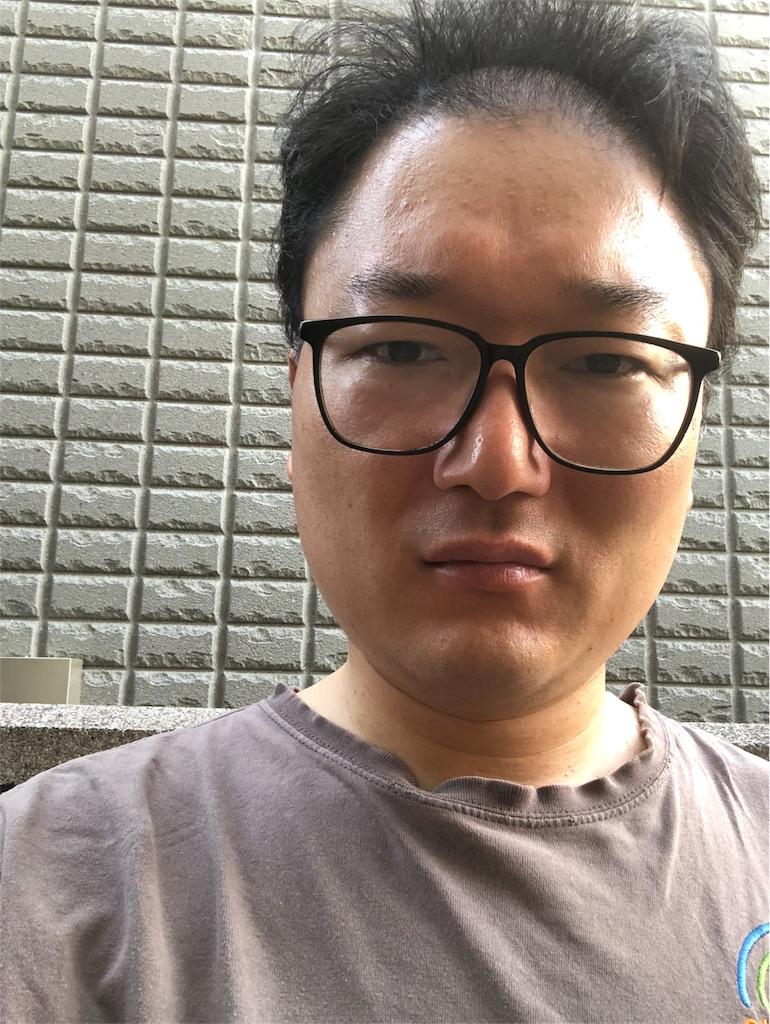 f:id:yhoujou172:20180715230512j:image