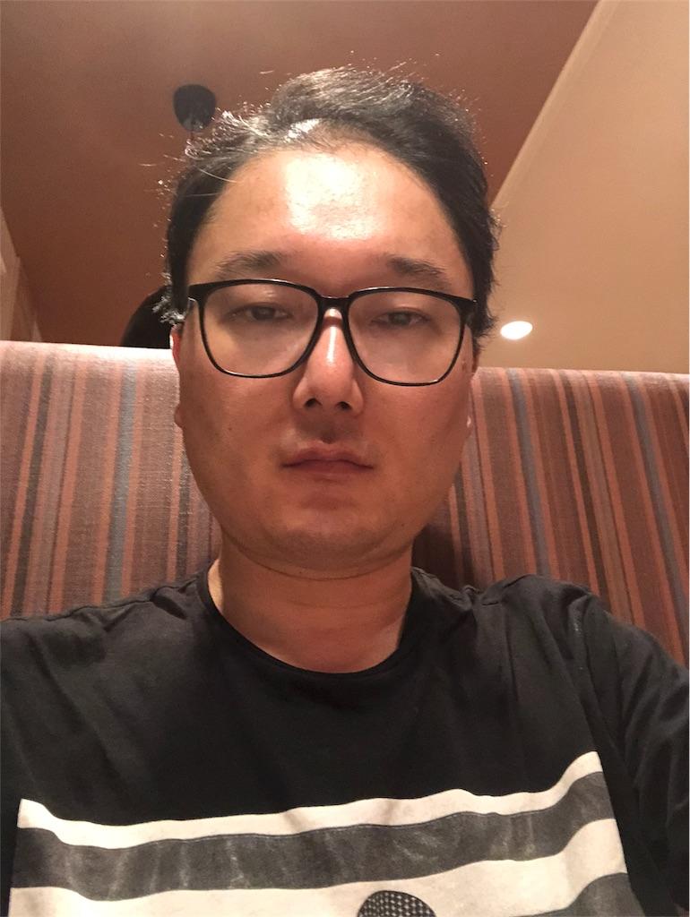 f:id:yhoujou172:20180717223059j:image