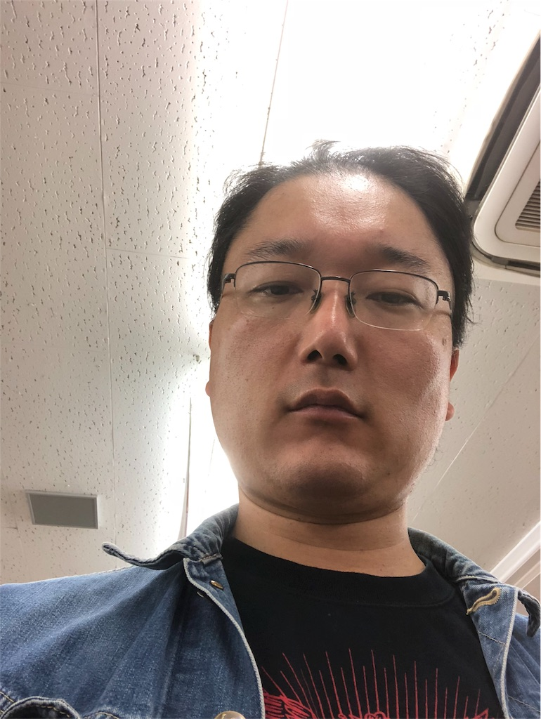 f:id:yhoujou172:20180723225405j:image