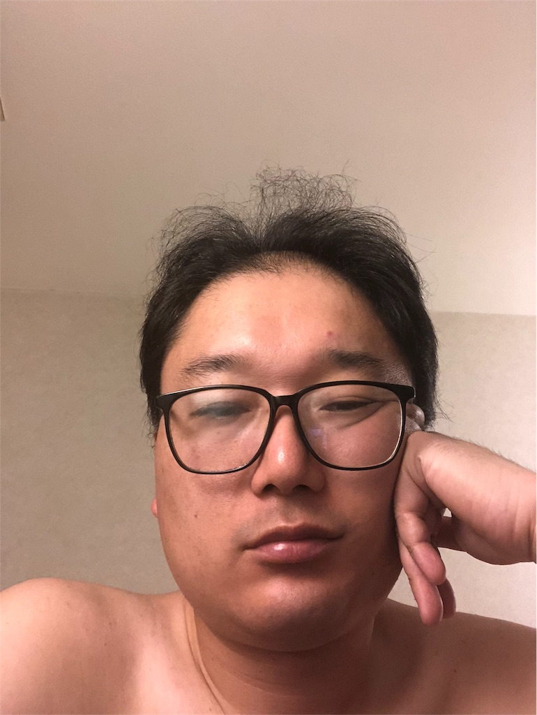 f:id:yhoujou172:20180728011814j:image