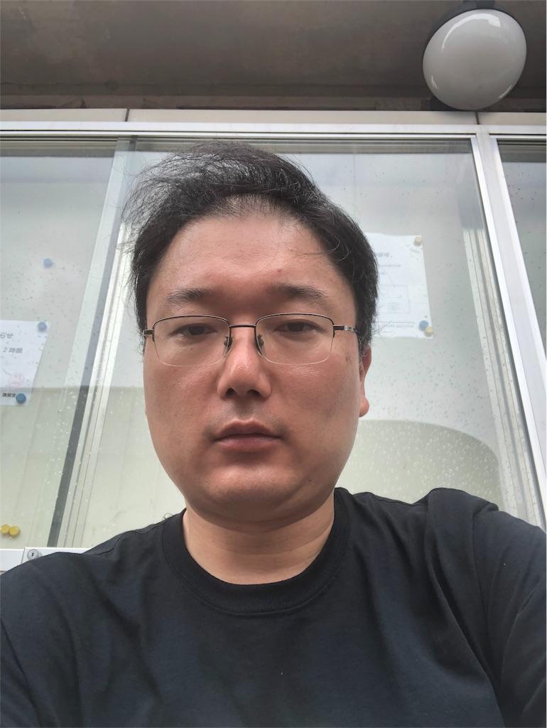 f:id:yhoujou172:20180728130802j:image