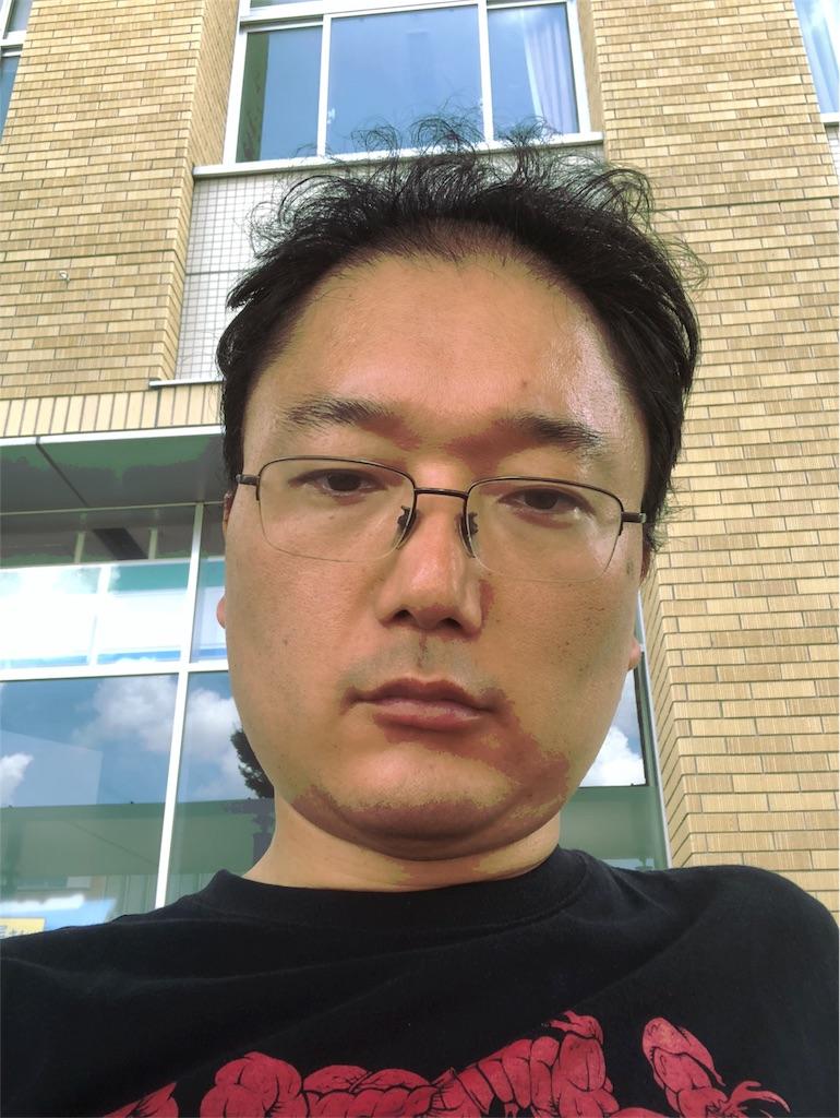 f:id:yhoujou172:20180729165218j:image