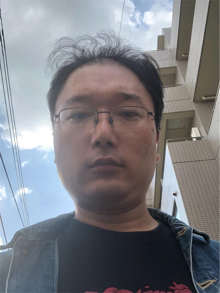 f:id:yhoujou172:20180729165256j:image
