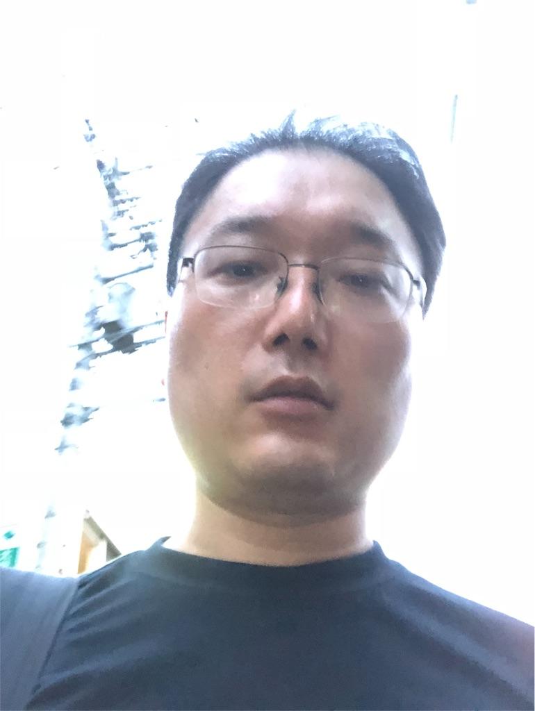 f:id:yhoujou172:20180813235406j:image