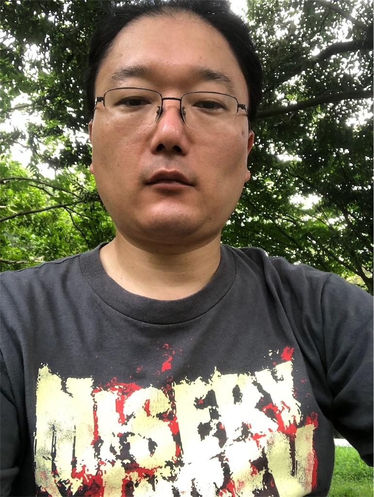 f:id:yhoujou172:20180817172135j:image