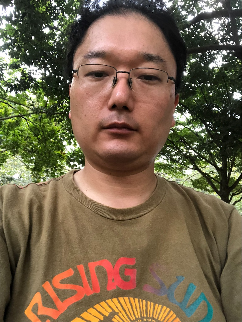 f:id:yhoujou172:20180827225210j:image