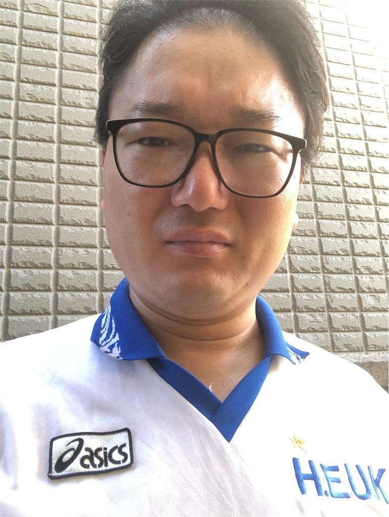 f:id:yhoujou172:20180909162742j:image