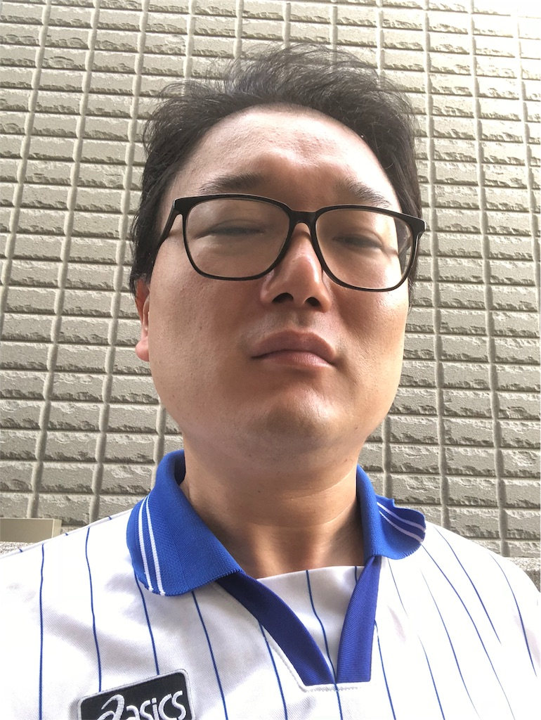 f:id:yhoujou172:20180924164652j:image