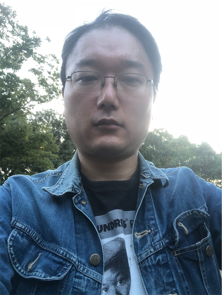 f:id:yhoujou172:20181002165912j:image