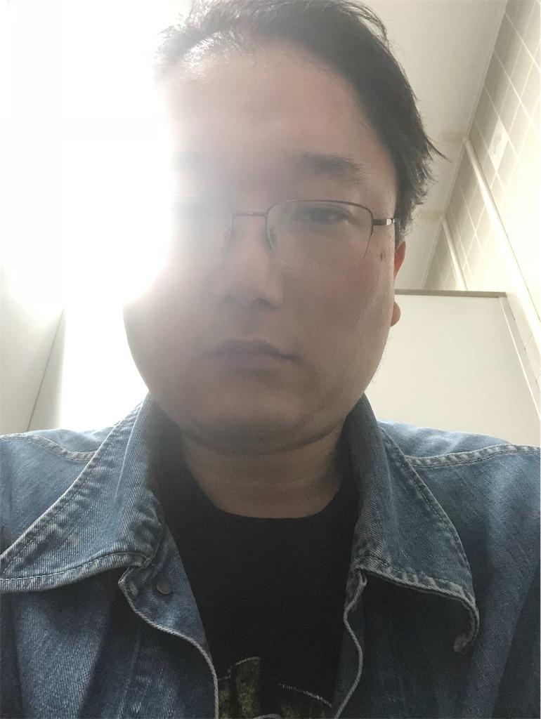 f:id:yhoujou172:20181013003432j:image